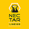 Nectar Line -